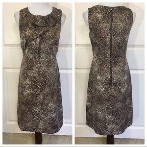 NWT! LOFT dress